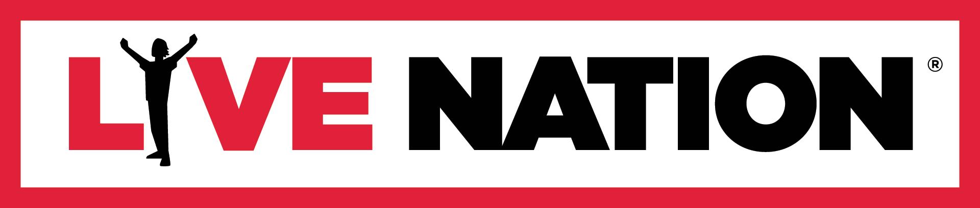 Live Nation - Green Nation